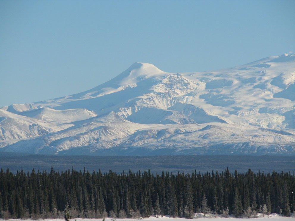 Beautiful Alaska IMG_3970