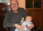 Grand père Tullio
